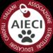 AIECI Logo